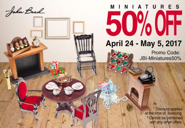 Miniatures-sale-