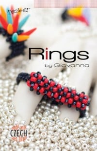 Rings by Giovanna