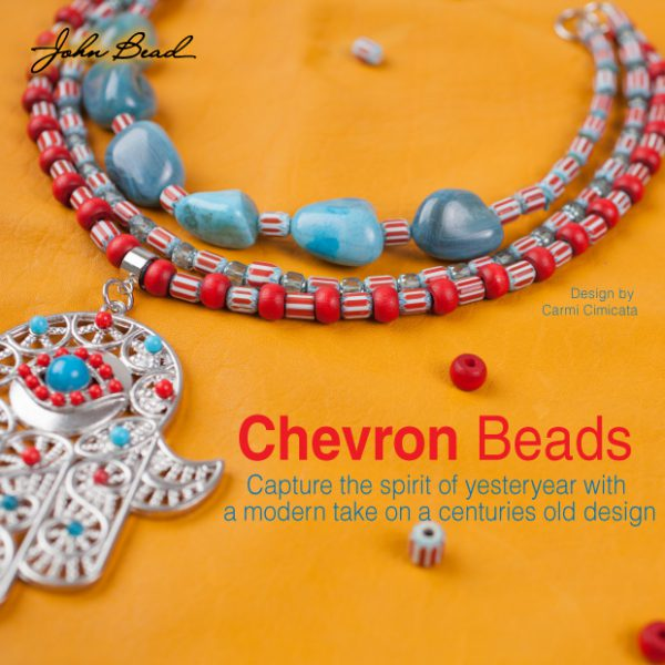 Chevron-Beads_square