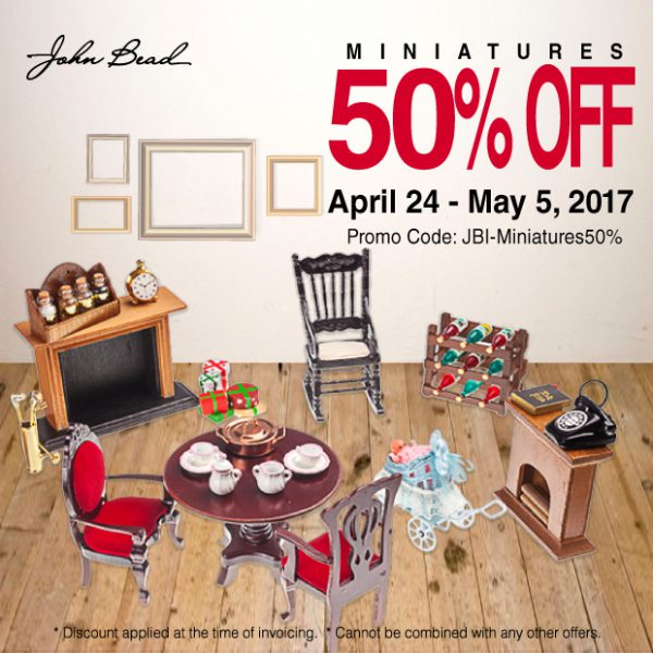 Miniatures-sale_square