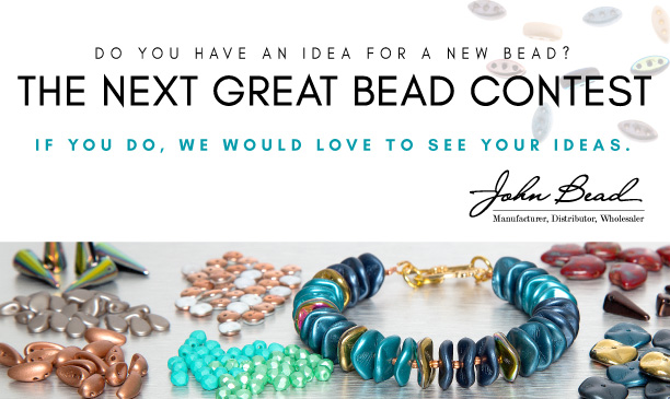 New-Bead-Contest2