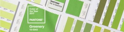 2. Pantone_Color_of_the_Year_Greenery_Color_Formulas_Guides_Banner
