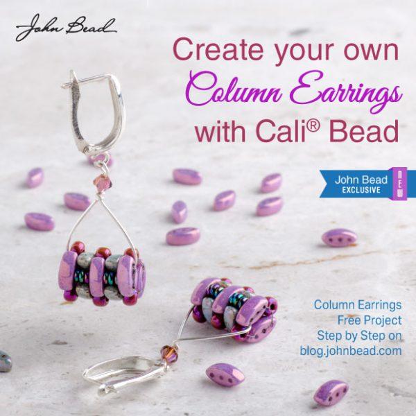 Cali-Column-Earrings_square