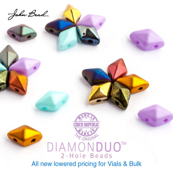DiamondDuo-new-colors_square