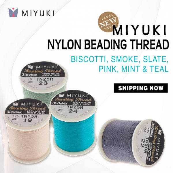 New-Miyuki-Thread_square