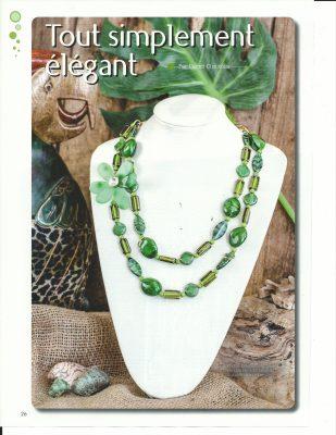 pearls 1